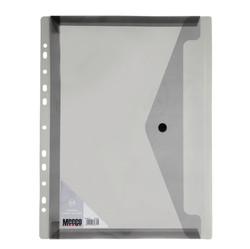 Fileable Carry Folder A4