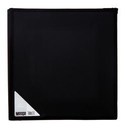 Bag Divider - Front