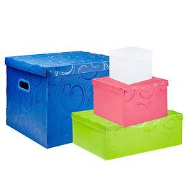 Storage Box Side Picture - Website.jpg