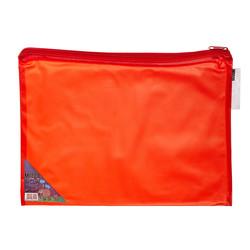 Zip Carry Book Bag (A4)
