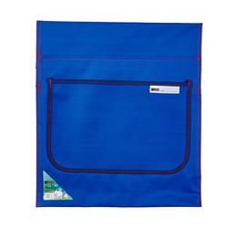 Chair Bag (44cm)