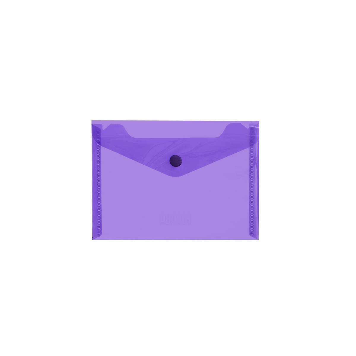 Carry Folder (A6)