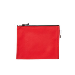 Nylon Book Bag (A4)