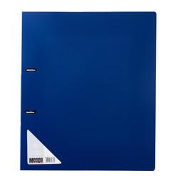 2 D-Ring Binder File (A4)