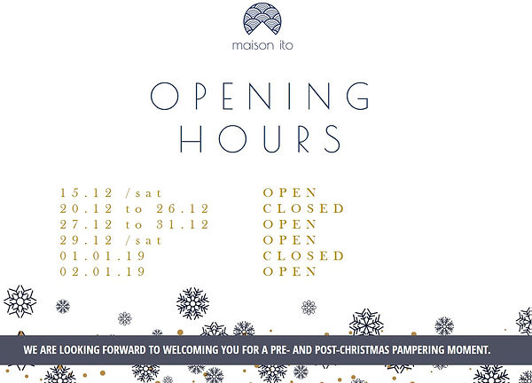 opening-hours-festive-season.jpg