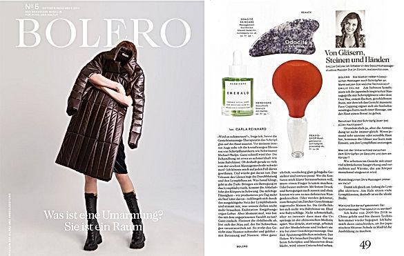 bolero-maison-ito-oct2019_edited.jpg