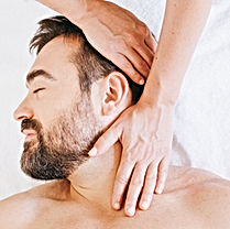 face-massage-man-craneo