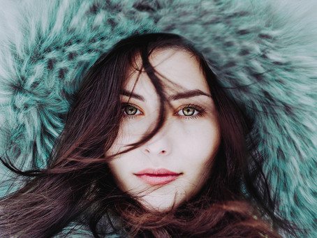 How to Care for Winter Skin   maison ito