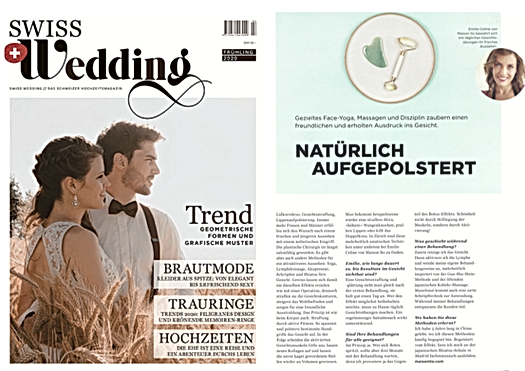 swiss-wedding-maison-ito-april2020-edit.