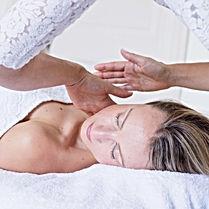 maison-ito-signature-face-massage-zoe.jp