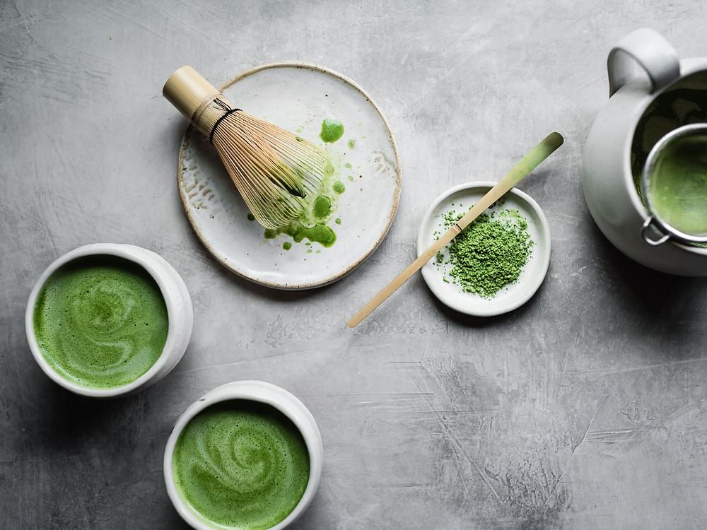 matcha-tea-ceremony-zen-routine