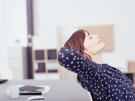 5 Effective Ways to Make any Day Better and Turn your Mood Around | maison ito