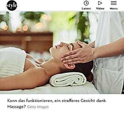 style-schweizer-illustrierte-online-full
