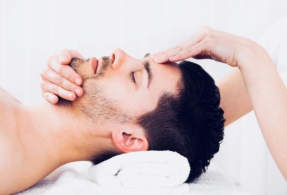 [massage zurich] [massage zürich] [facial zurich] [facial zürich]