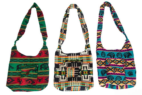 Raymi Bags