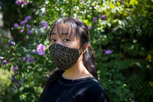 Sumak Masks