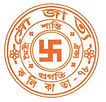 Logo of Saujatya.JPG