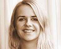 Johanna Bakker.jpg