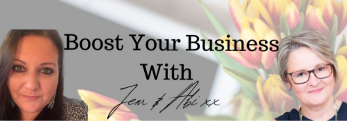 Boost Your Business With_edited_edited_edited.png