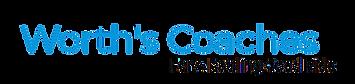 Worths Logo.PNG