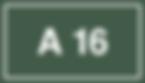 a16_vector.png