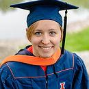 Kim_graduation.jpg