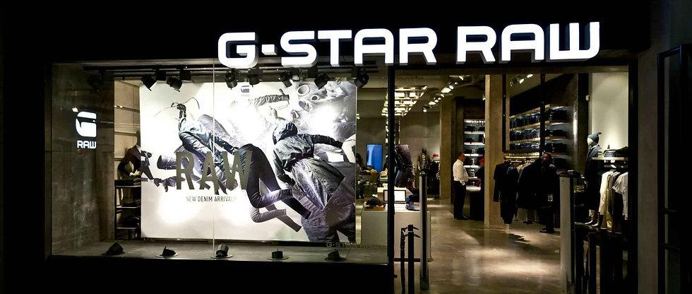gstar-interiors-metal-production-bespoke