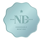 nd_awards_hm_2020 (1).png