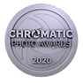 hm-chromatic_awards_2020 (1).png