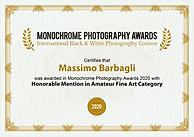 monoawards_certifcate_Massimo_Barbagli (