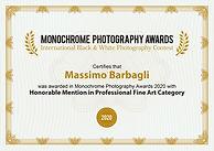 monoawards_certifcate_Massimo_Barbagli.j
