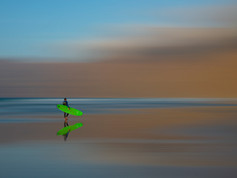 12022021-The Surfer Motion.jpg