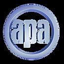 apa_2020_hm (1).png