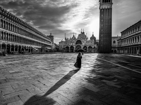 30062021-Piazza San Marco BW.jpg