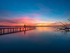 21022020-Trasimeno Sunset.jpg