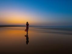 Playa Famara 2.jpg