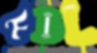 FBL-로고-최종-내부-흰색.png