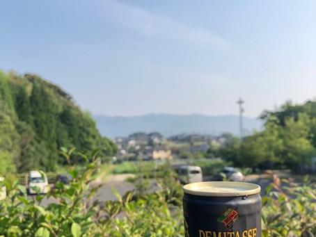 本日の日盤吉方 2018/06/25