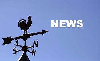 アイオライト | NEWS | お知らせ