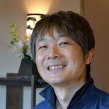 セラピスト鑑定士成瀬晃朗