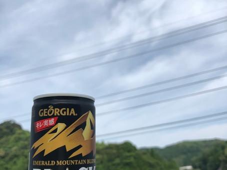 本日の日盤吉方 2018/06/22
