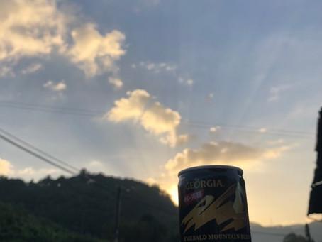 本日の日盤吉方  2018/10/25