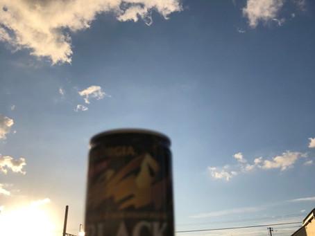 本日の日盤吉方  2018/10/31