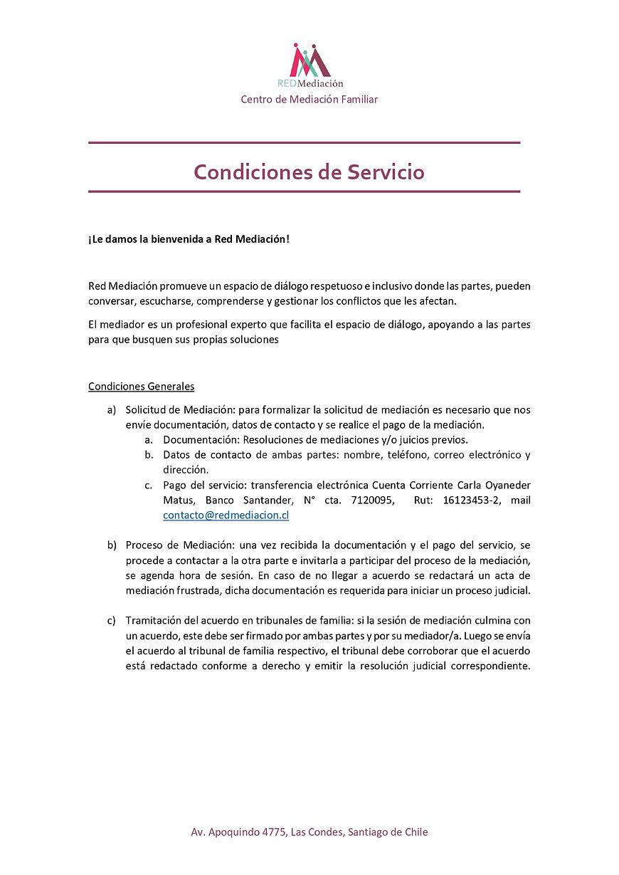 Condiciones de Servicio 2020_page-0001.j