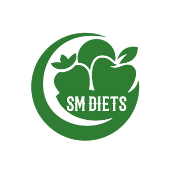 Dt. Shikha Mishra - famous dietition uttarakhand