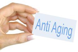 Anti-Aging Diets