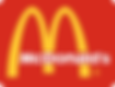 1280px-McDonald's_logo.svg.png