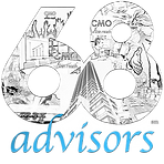 68 Advisors