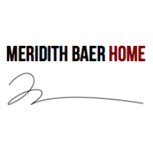 Meridith Baer for Home-Build Concierge