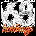 68 Holdings